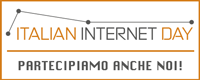 ItalianInternetDay BannerSmall